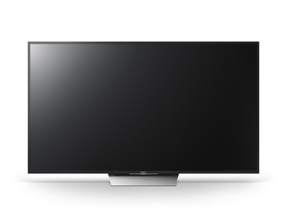 TV SONY Bravia KD 85XD8505