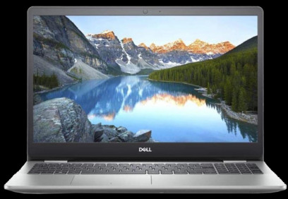 Laptop Dell Inspiron 5593, Intel Core i5-1035G1, 15.6 inch, FHD, 8GB RAM, 512GB SSD, GeForce MX230 2GB