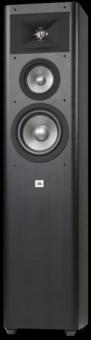 Boxe JBL STUDIO 270