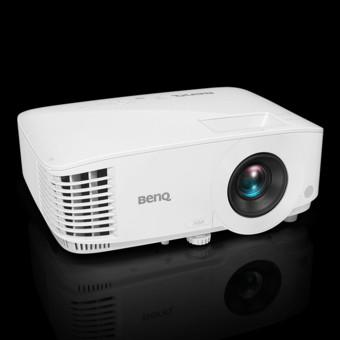 Videoproiector BenQ MX611