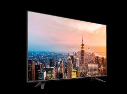 TV LG 43UH603