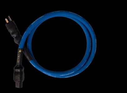 Cablu Cardas Clear Power