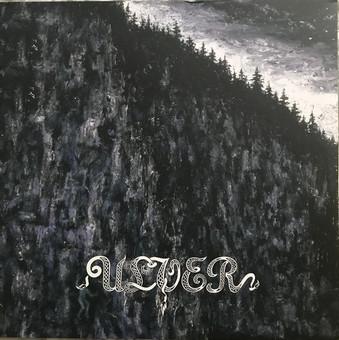 VINIL Universal Records Ulver - Bergtatt - Et Eeventyr I 5 Capitler