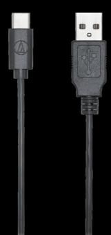 Microfon Audio-Technica ATR2100x-USB