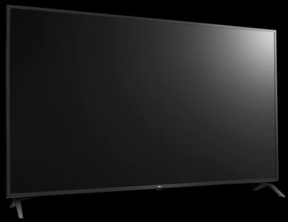 TV LG 70UN71003LA