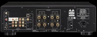 Amplificator Pioneer A-50DA