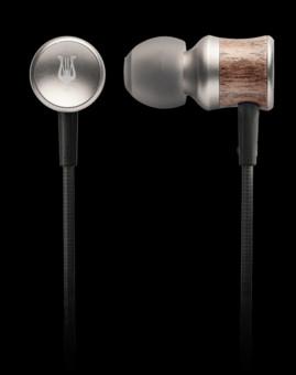 Casti Meze 12 Classics, In-Ear
