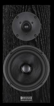 Pachet PROMO Audio Physic Classic 3 + Hegel H90