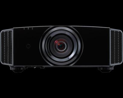 Videoproiector JVC DLA-X9000