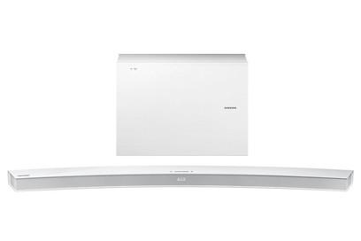 Samsung HW-J6502