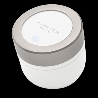Devialet Phantom Remote