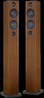 Boxe Monitor Audio Radius 270