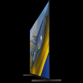 Sony OLED XR-55A80J