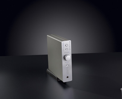 DAC Cambridge Audio DacMagic Plus