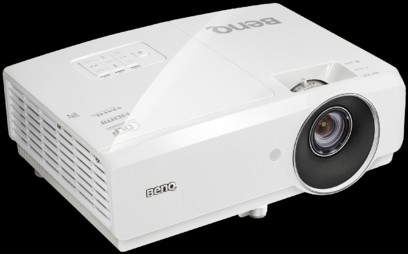Videoproiector Benq MX726
