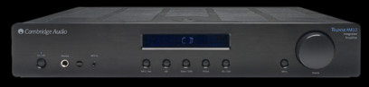 Cambridge Audio Amplificator AM10