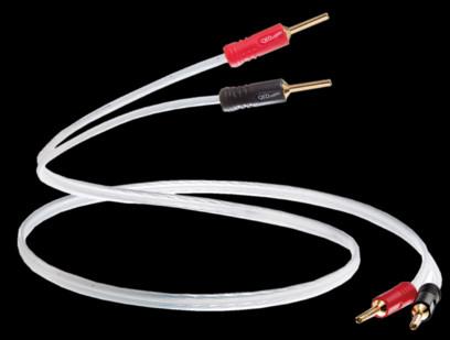 Cablu QED XT25