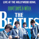 VINIL Universal Records The Beatles - Live At The Hollywood Bowl
