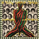 VINIL Universal Records A Tribe Called Quest - Midnight Marauders