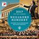 VINIL Universal Records Gustavo Dudamel & Wiener Philharmoniker - Neujahrskonzert 2017