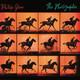VINIL Universal Records Philip Glass - Photographer
