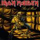 VINIL Universal Records Iron Maiden - Piece Of Mind