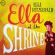 VINIL Universal Records Ella Fitzgerald - Ella At The Shrine