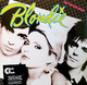 VINIL Universal Records Blondie - Eat To The Beat