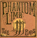 VINIL Naim Phantom Limb: The Pines