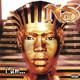 VINIL Universal Records Nas - I Am...