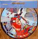 VINIL Universal Records Michael Giacchino - Spider-Man: Homecoming