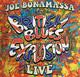 VINIL Universal Records Joe Bonamassa - British Blues Explosion Live