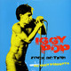 VINIL Universal Records Iggy Pop - Rock Action (180g