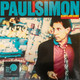 VINIL Universal Records Paul Simon - Hearts And Bones
