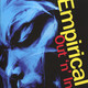 CD Naim Empirical: Out N In
