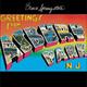 VINIL Universal Records Bruce Springsteen - Greetings From Asbury Park, N.J.