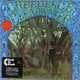 VINIL Universal Records Creedence Clearwater Revival