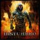 VINIL Universal Records Disturbed - Indestructible
