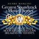 VINIL Universal Records Henry Mancini - Greatest Soundtrack & Movie Themes