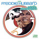 VINIL Universal Records Freddie Hubbard - A Soul Experiment