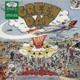 VINIL Universal Records Green Day - Dookie
