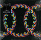 VINIL Universal Records Tool - Lateralus