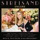 VINIL Universal Records Barbra Streisand - Encore: Movie Partners Sing Broadway