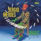 VINIL Universal Records Sergio Mendes-Magic (180g