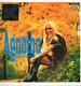 VINIL Universal Records Agnetha Fältskog – Agnetha Fältskog