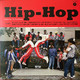VINIL Universal Records Various Artists - Hip-Hop - Classics From The Flow Masters