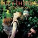 VINIL Universal Records Eurythmics - In the Garden