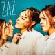 VINIL Universal Records Zaz - Effet Miroir