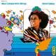 VINIL Universal Records Alice Coltrane - World Galaxy