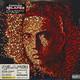 VINIL Universal Records EMINEM - Relapse